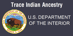 Trace Indian Ancestry