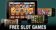 Learn, Practice, Play Slots