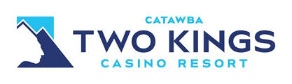 Catawba Two Kings Casino