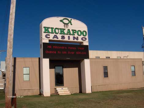Harrah ok casino effectiveness of gambling