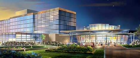 North star mohican casino hotel reservations online guide to casino and guides gambling guide