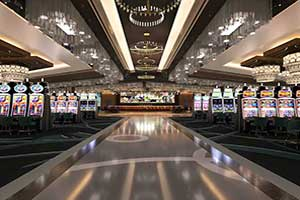 Closest casino to palm springs ca 10 day